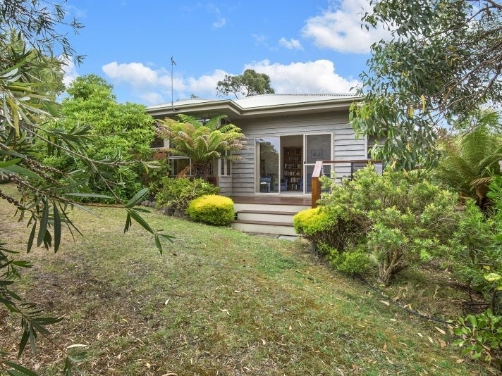 14 Fairway Drive, Anglesea, Vic 3230