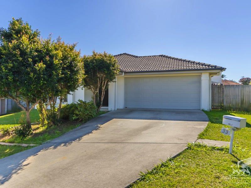 33 Koala Drive, Morayfield, Qld 4506