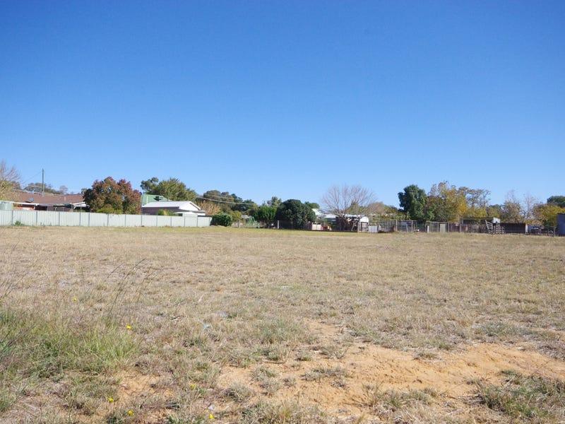 20 Mirage Drive, Cowra, NSW 2794