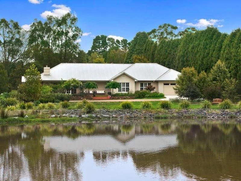 10 Kyeema Close, Burradoo, NSW 2576