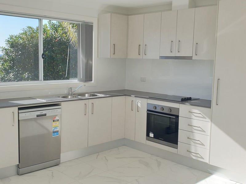 45A  Raymond Avenue, Campbelltown, NSW 2560