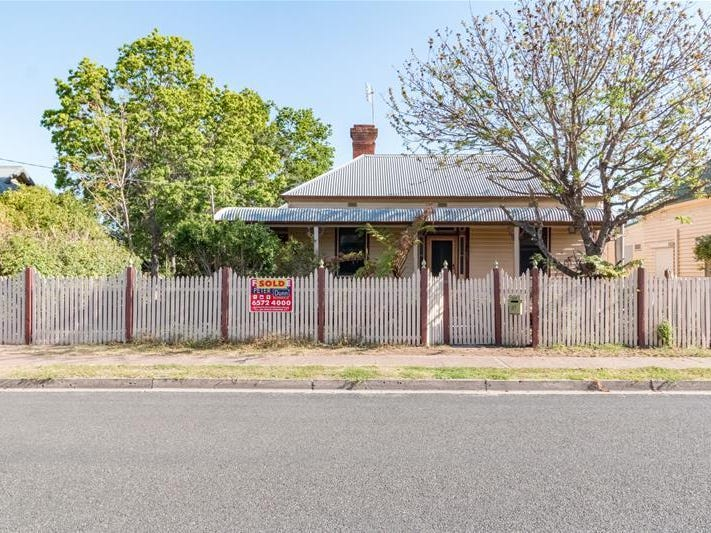 21 William Street, Singleton, NSW 2330