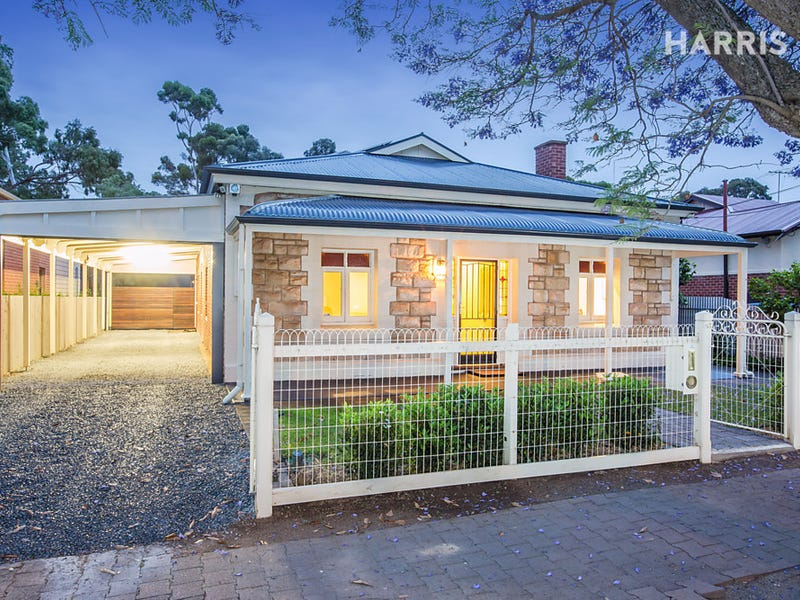 42 Addison Road, Black Forest, SA 5035