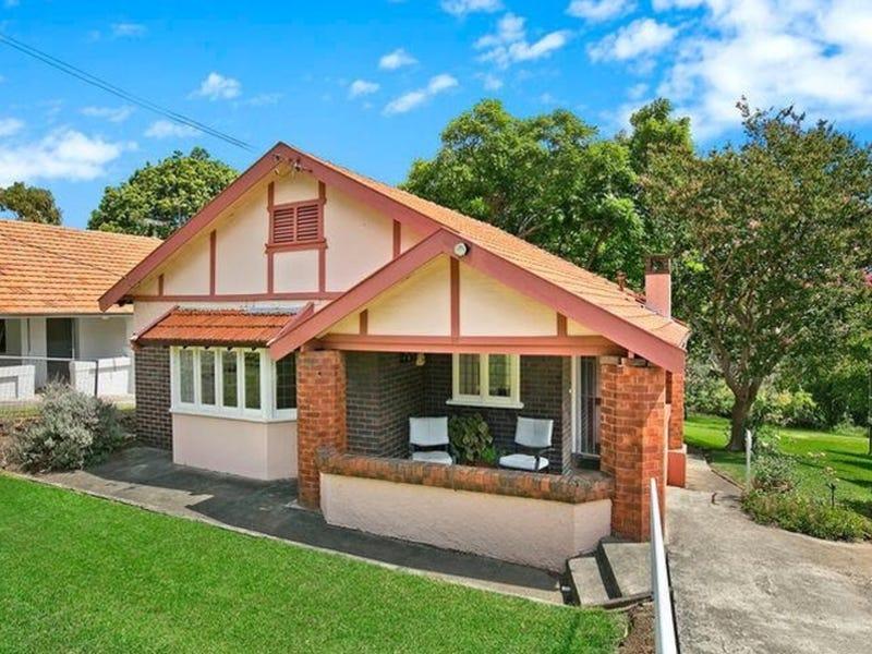 33 Osborne Road, Lane Cove, NSW 2066