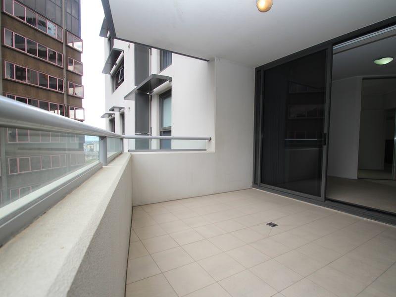 199/420 Queen Street, Brisbane City