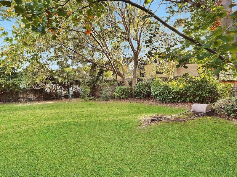 6 Passy Avenue, Hunters Hill, NSW 2110