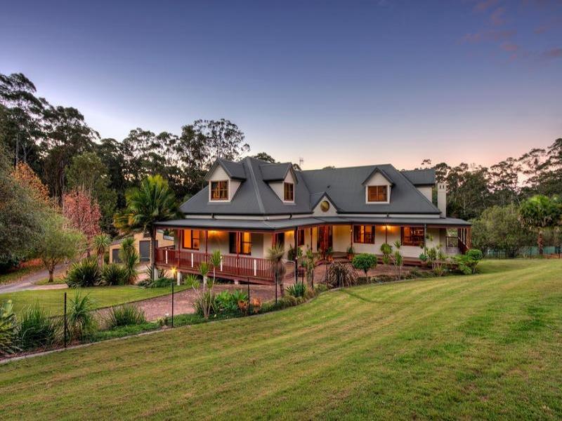 44a Palm Valley Road, Tumbi Umbi, NSW 2261