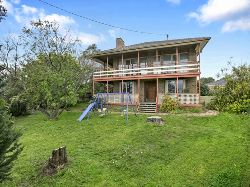 894 Nepean Highway, Mornington, Vic 3931