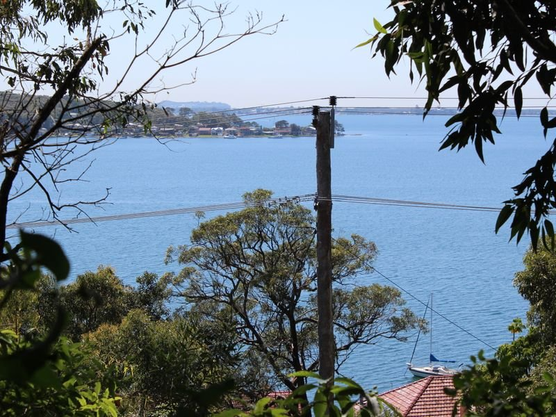 160 Fishing Point Road, Fishing Point, NSW 2283