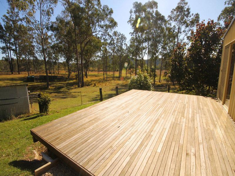2166 Gwydir Highway, Ramornie, NSW 2460