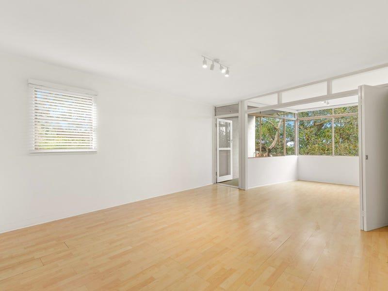 401/72 Henrietta Street, Waverly, NSW 2337