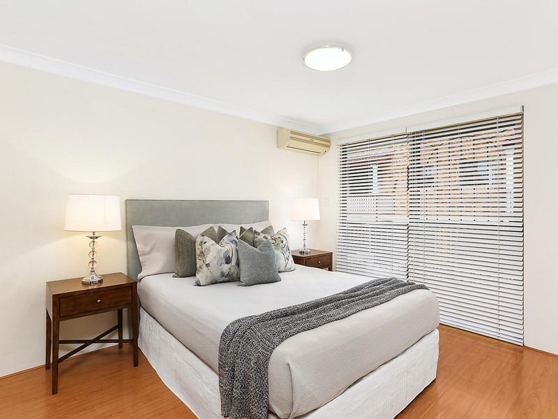 15/1 Cottee Drive, Epping, NSW 2121