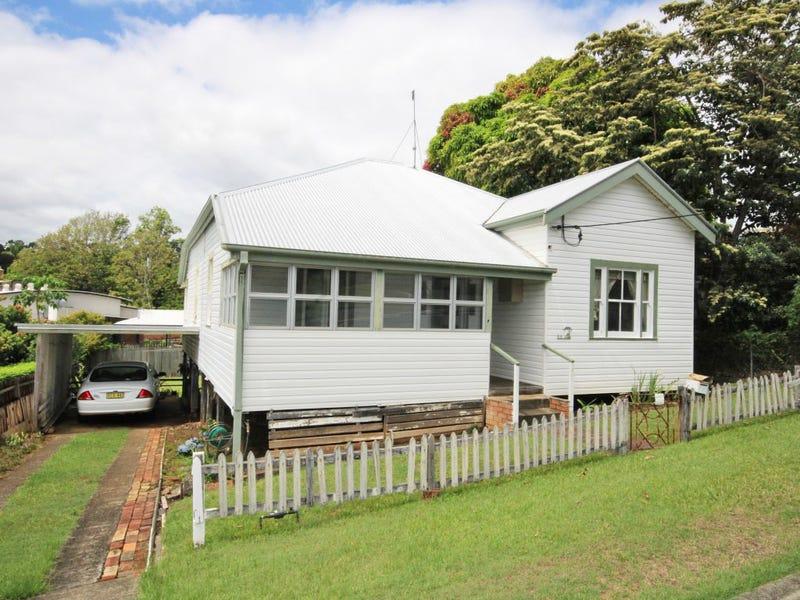 68 James Street, Murwillumbah, NSW 2484