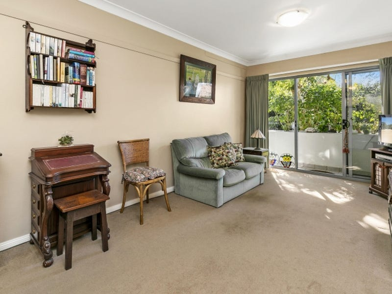 11/62-64 Lynwood Avenue, Cromer, NSW 2099