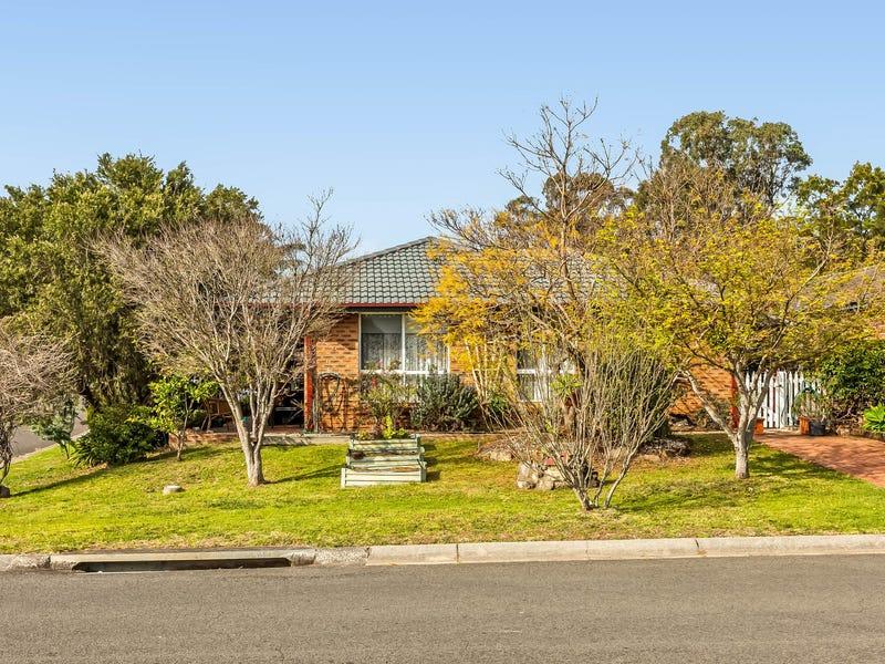 4 Smith Avenue, Albion Park, NSW 2527