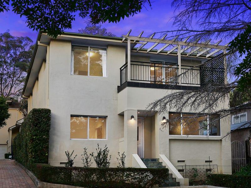 1/28 Austin Street, Lane Cove, NSW 2066