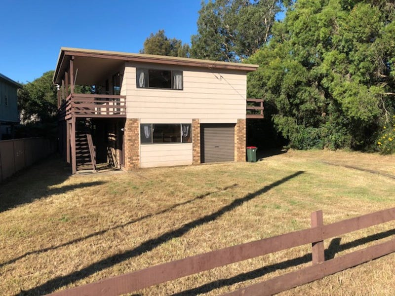 12 Murramarang Road, Bawley Point, NSW 2539