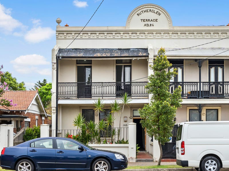 148 Frederick Street, Rockdale, NSW 2216