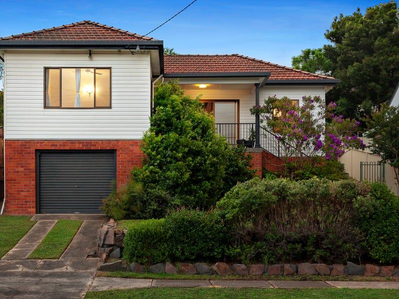 24 Grayson Avenue, Kotara, NSW 2289