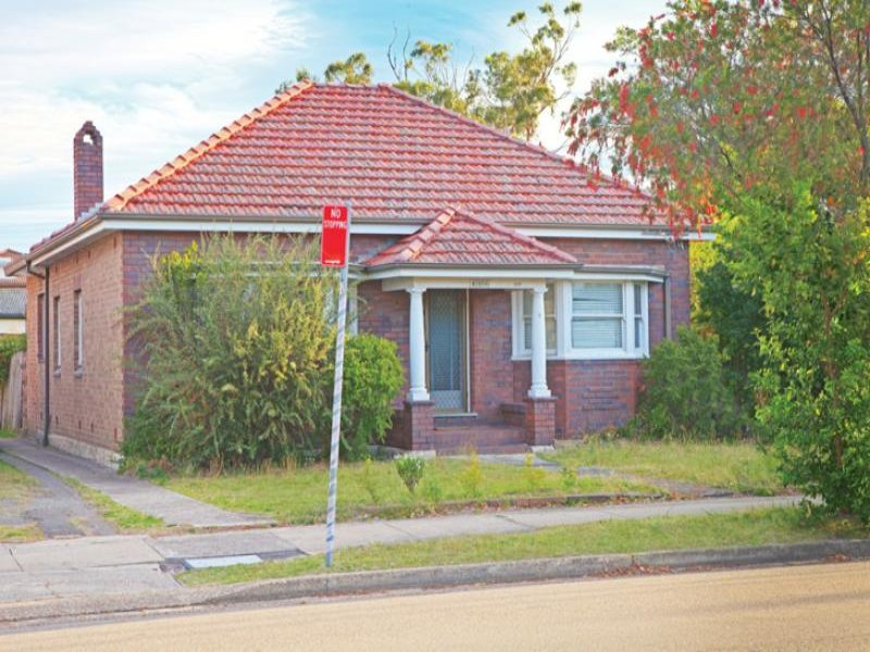 129 Russell Ave, Dolls Point, NSW 2219