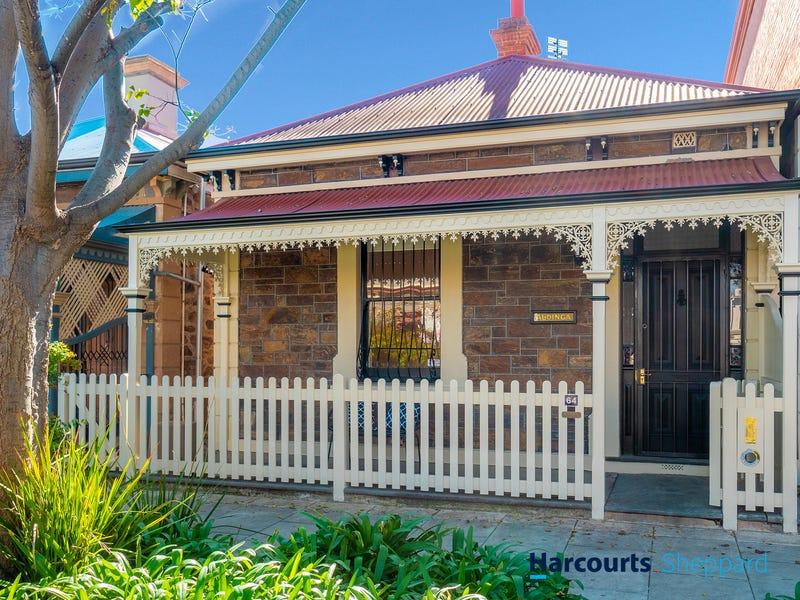 64 McLaren Street, Adelaide, SA 5000