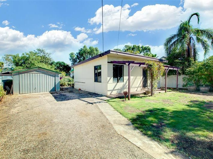 26 Wattle Avenue, Dry Creek, SA 5094