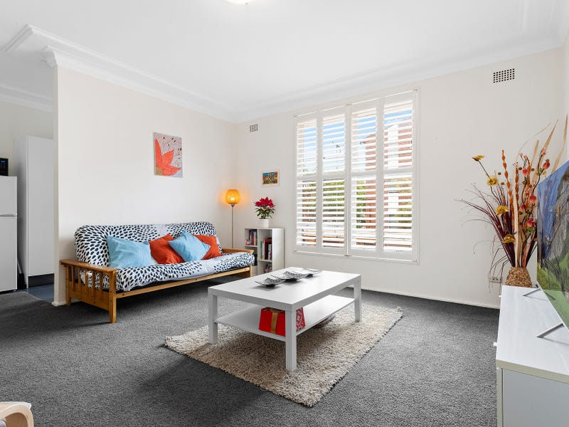 5/13 Hercules Road, Brighton-Le-Sands, NSW 2216