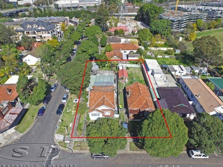 12 Mandemar Avenue Homebush West NSW 2140
