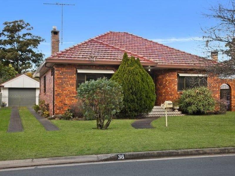 34-36 Harrington Street, Elderslie, NSW 2570