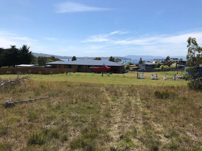 Lot 93 & 94, Cemetery Road, Dover, Tas 7117