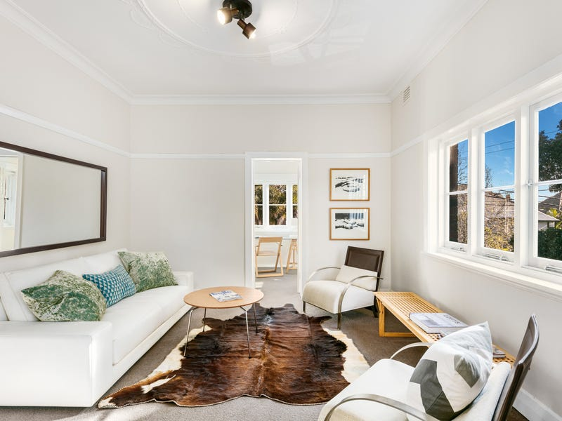 8/413 Glebe Point Road, Glebe, NSW 2037