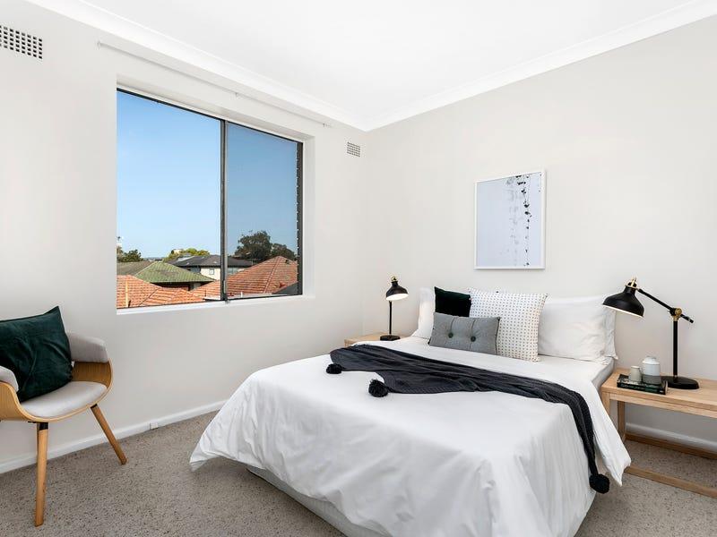11/53 Spit Road, Mosman, NSW 2088