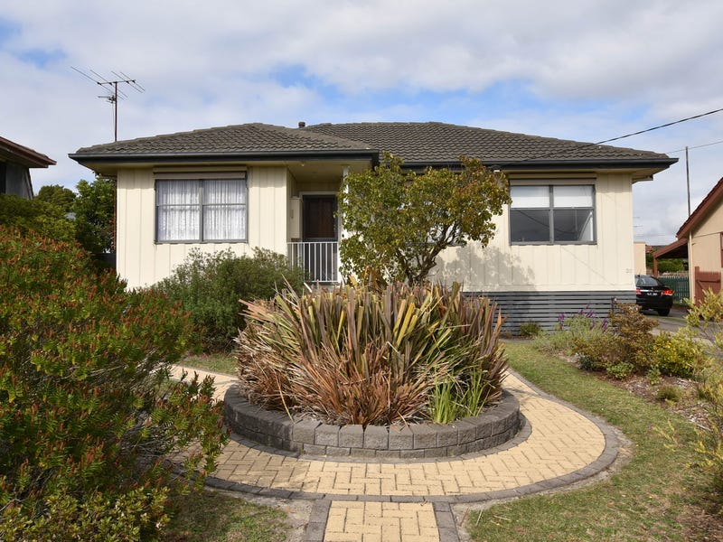 36 Canberra St, Moe, Vic 3825