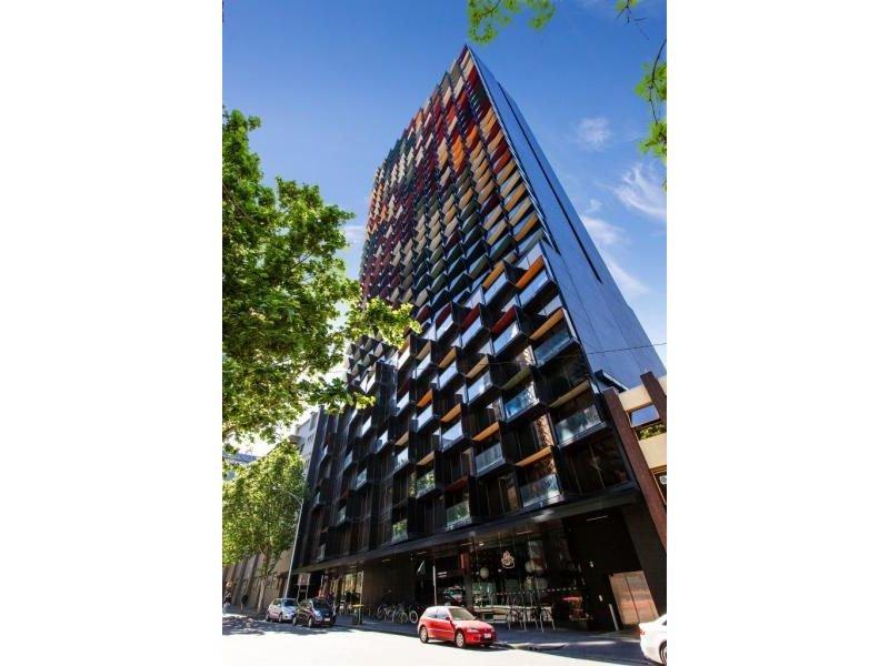 FL 24 2408/31 Abeckett Street, Melbourne, Vic 3000