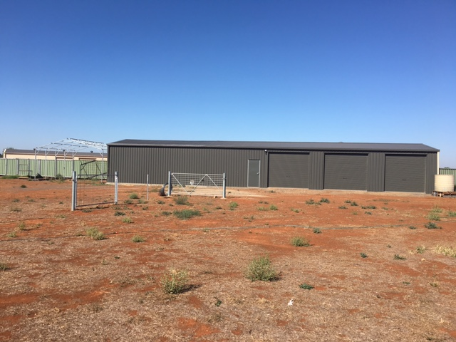 Lot 5, Moore Place, Griffith, NSW 2680