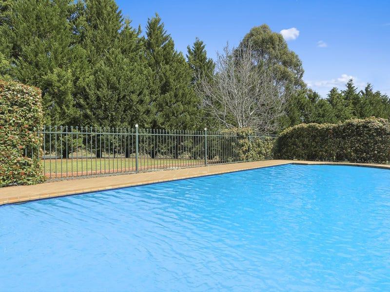 9 Claremont Drive, Bargo, NSW 2574