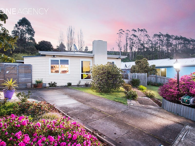 28 Old Surrey Road, Emu Heights, Tas 7320