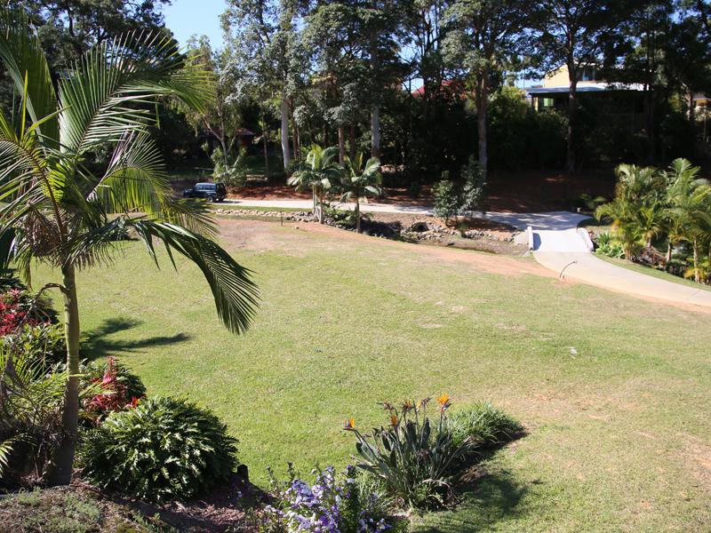 Lot 2, 9 Breakers Way, Korora, NSW 2450
