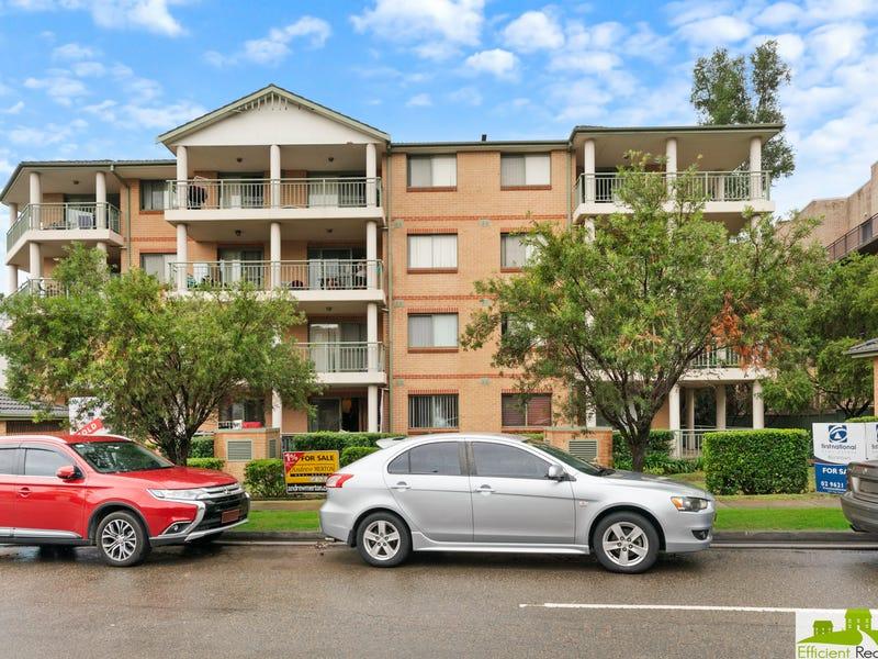 15/11-13 FOURTH AVENUE, Blacktown, NSW 2148