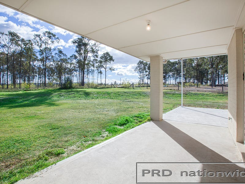 71 Lakes Folly Drive, Branxton, NSW 2335
