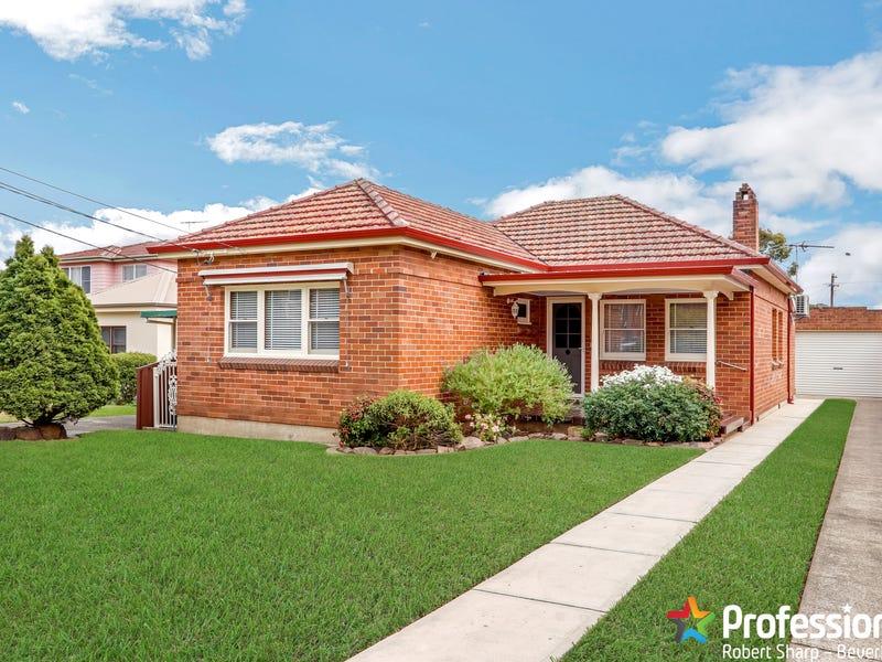 12 Lyla Street, Narwee, NSW 2209