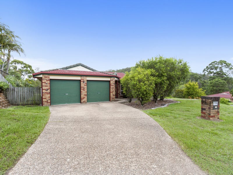 34 Pineview Drive, Oxenford, Qld 4210
