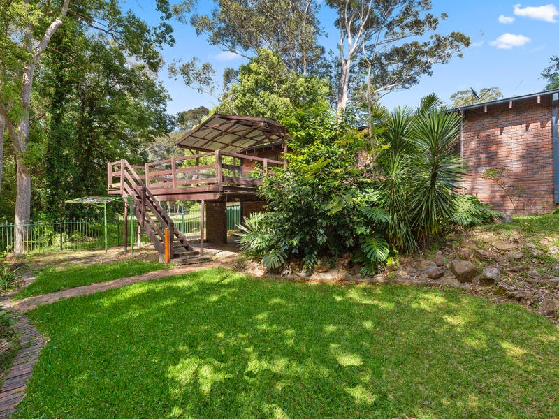 8 Rowena Road, Narara, NSW 2250