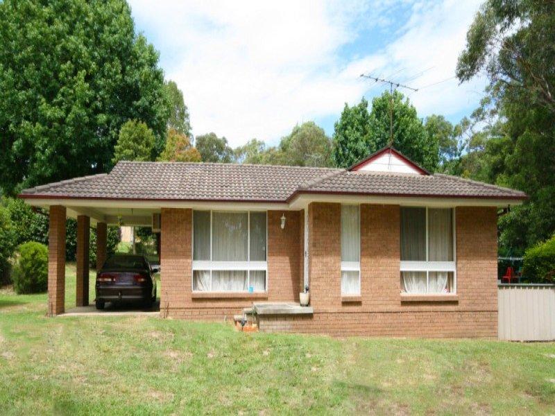 20 Tamara Road, Faulconbridge, NSW 2776
