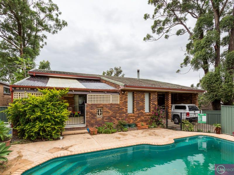 41 Coorabin Crescent, Toormina, NSW 2452
