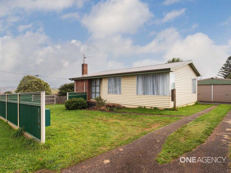 6 Hardy Street, Acton, Tas 7320