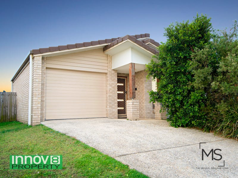 24 Miers Crescent, Murrumba Downs, Qld 4503