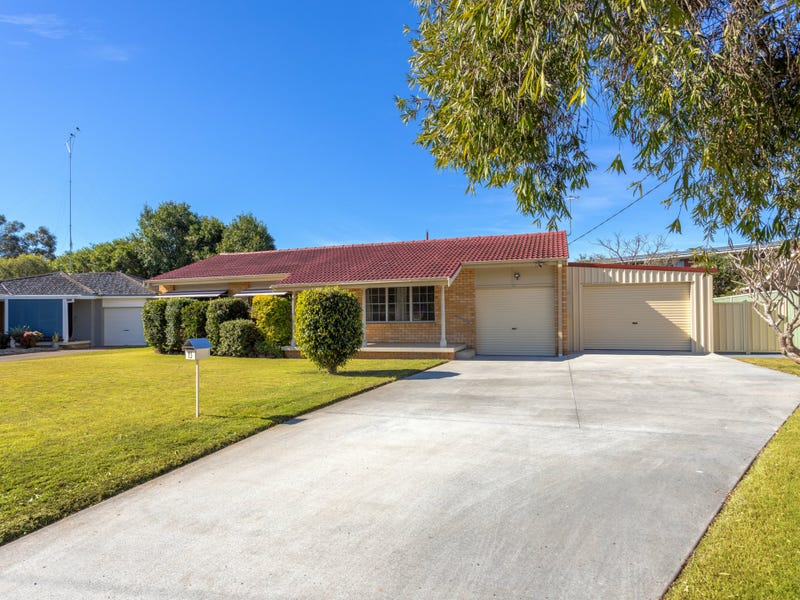 13 Whitby Close, Taree, NSW 2430