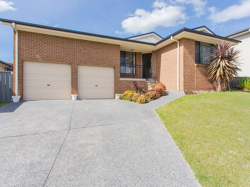 65 Dalmeny Drive, Macquarie Hills, NSW 2285