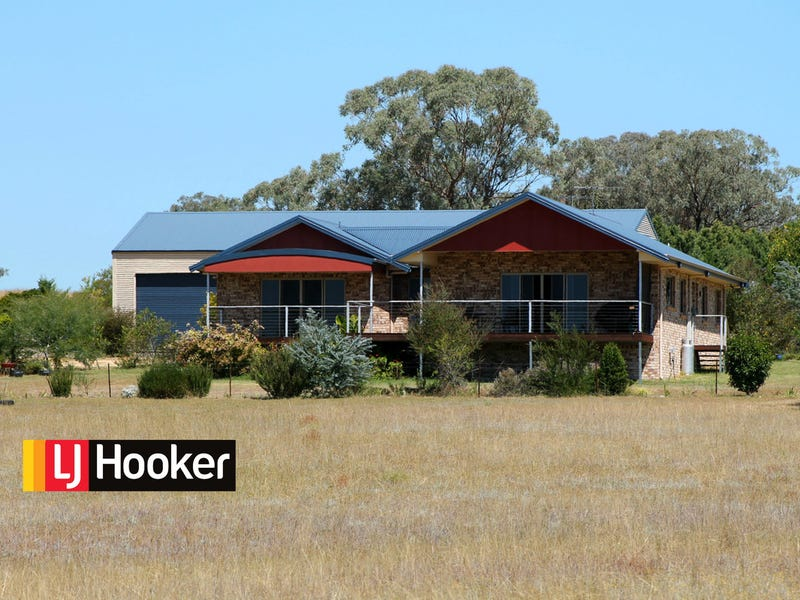 39 Bolands Lane, Inverell, NSW 2360
